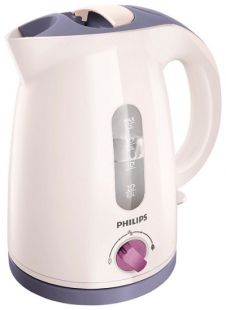 Philips HD 4678/40