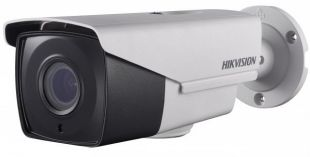 HIKVISION DS-2CE16D7T-IT3Z (2.8-12 mm)