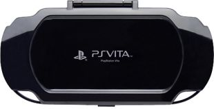 Sony PS Vita Face Cover: Hori