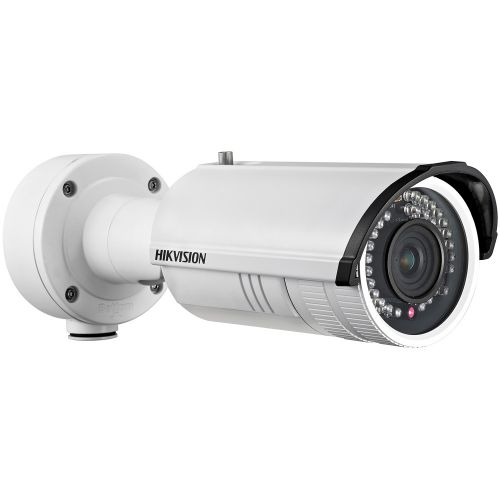 Hikvision DS-2CD4224F-IS
