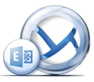 Право на использование (электронно) Acronis Backup Advanced for Exchange (v11.7) - Version Upgrade incl. AAP ESD (A1ENUPRUS22)