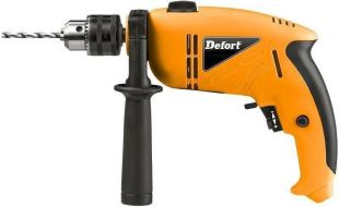 Defort DID-655N-QB