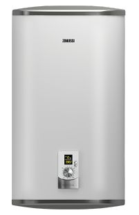 Zanussi ZWH/S-50 Smalto DL