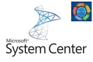 Microsoft System Center Configuration Manager Clt Mgmt Lic Russian LicSAPk OLP C Government PerUsr