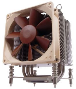 Noctua NH-U9DX1366
