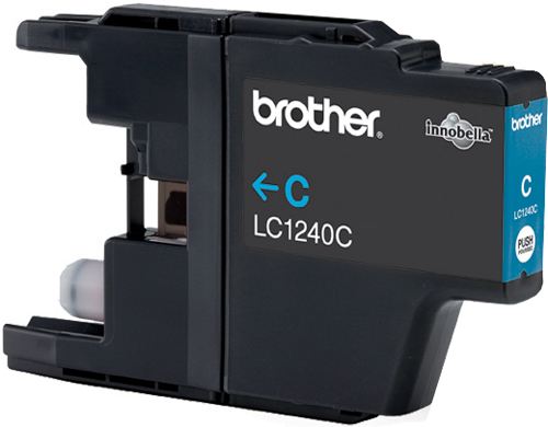 Brother LC-1240С