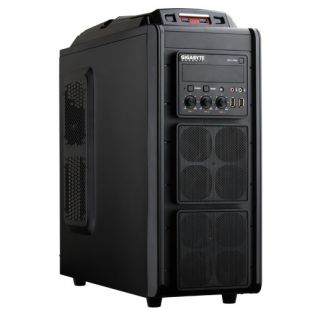 GigaByte GZ-G3 PLUS
