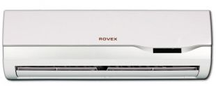 Rovex RS-07ST1