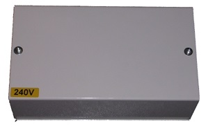 Sony SNCA-PS24/4