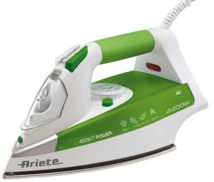 Ariete 6233 Eco Power