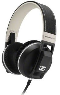 Sennheiser URBANITE XL GALAXY