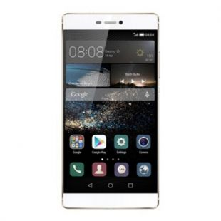 Huawei P8 CHAMPAGNE (ANDROID)
