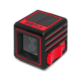 ADA Cube Ultimate Edition
