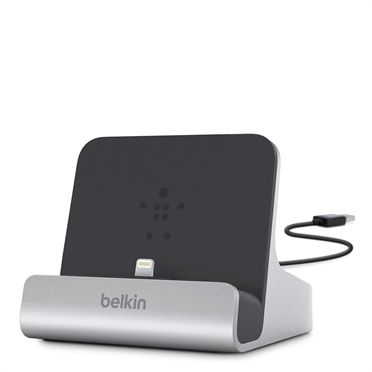���-������� Belkin Express Dock F8J088bt