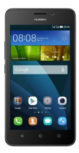 Huawei ASCEND Y635 WHITE (ANDROID)