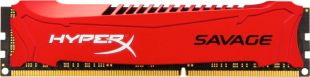 Kingston HX316C9SR/4