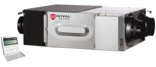 Royal Clima RCS 350