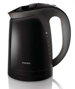 Philips HD 4699