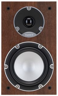 Tannoy Mercury 7.1, walnut