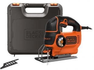 Black&Decker KS 901 SEK