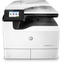 HP HP PageWide Pro 772dn