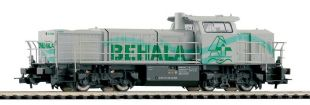 PIKO 59410 G 1700BB BEHALA Ep. VI