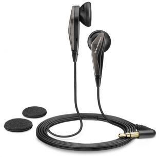 Sennheiser MX 375 WEST
