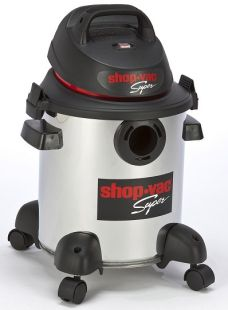 Shop-Vac Super 1300-I