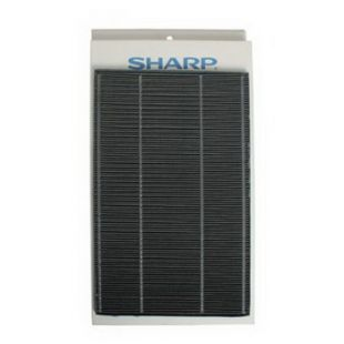 Sharp FZ-A61DFR