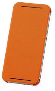HTC One M8s Flip orange (HC V941)