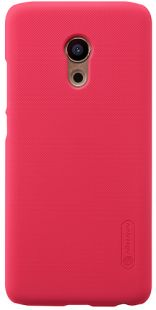 Nillkin BackCover red для PRO6