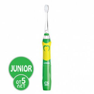 CS Medica CS-562 Junior