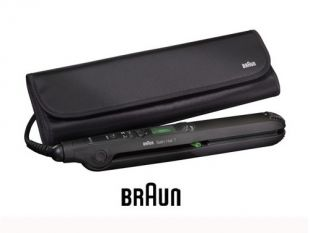 Braun ST 730 MN Satin Hair 7