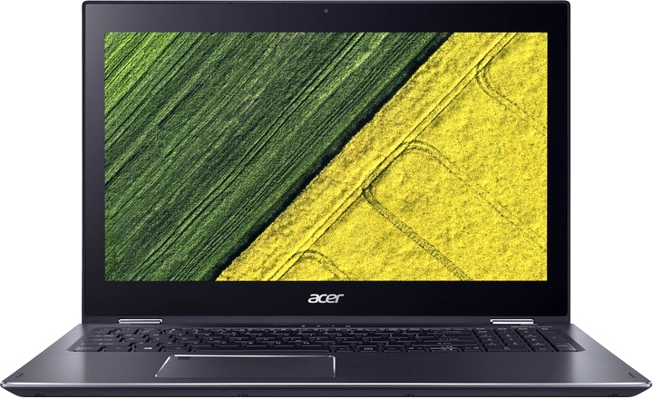 Acer Spin 5 SP515-51N-54WQ