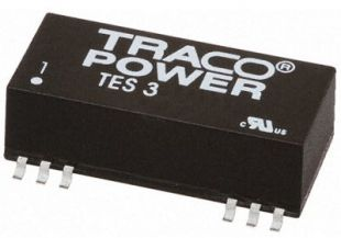 TRACO POWER TES 3-2423