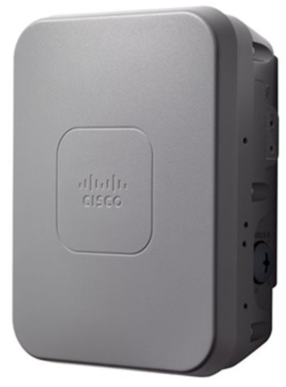 Cisco AIR-AP1562E-R-K9