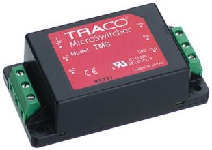TRACO POWER TMS 15105