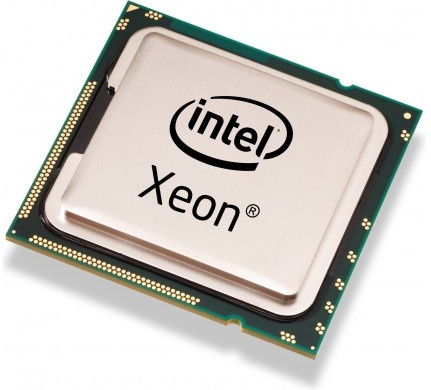 Процессор Intel Xeon E5-2603v2 Ivy Bridge-EP 4-Core 1.8GHz (LGA2011, 10MB, 80W, 32nm) Tray (CM8063501375902)