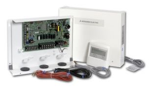 Mitsubishi Electric PAC-IF012B-E