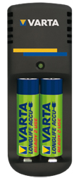Varta Easy Energy Mini