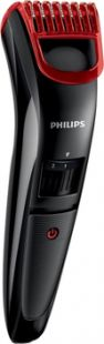 Philips QT 3900/15