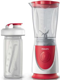 Philips HR2872/00