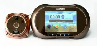 Falcon Eye FE-VE03 Bronze