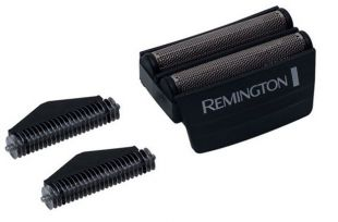 Remington SPF-200