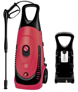 ZiPower PM 5082 N