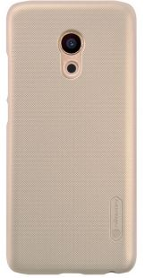 Nillkin BackCover gold для PRO6
