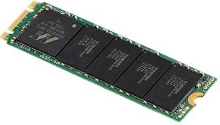 Kingston SHPM2280P2/480G