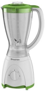 Russell Hobbs 19450-56 Kitchen Collection