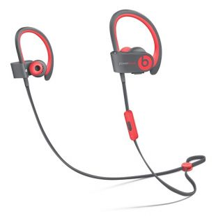 Apple Beats Powerbeats 2 Wireless In Ear Active Collecti
