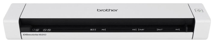 Brother DS-620